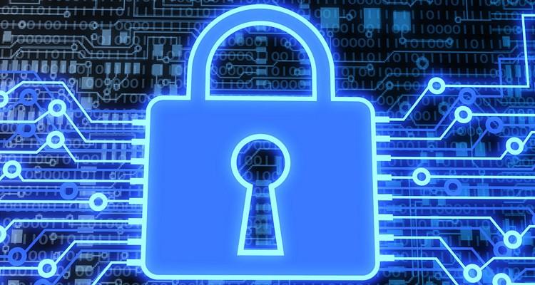 Statuo.pl - Ochrona danych, kontrola zarządcza, wizerunek i promocja