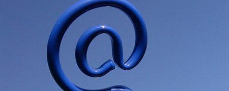 Wiadomości e-mail do wielu odbiorców