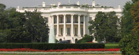 white-house-1225488-1279x787