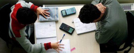 Reforma studiów doktoranckich