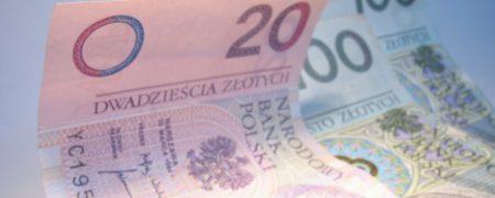 Centralna informacja o rachunkach bankowych