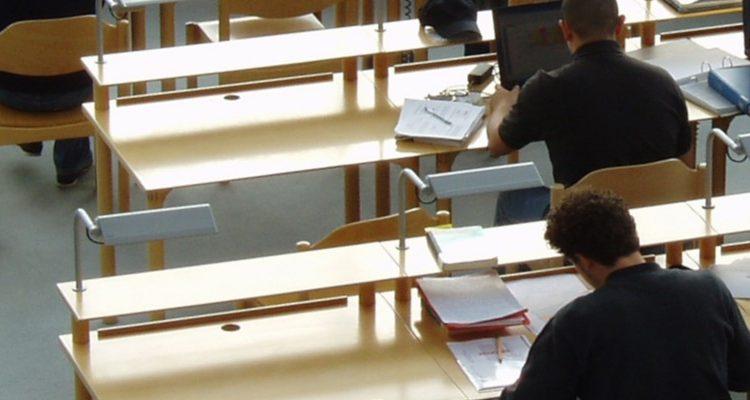 IOD - studia podyplomowe w Lublinie
