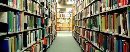 Kodeks RODO dla bibliotek