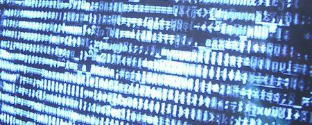 Cyberbezpieczenstwo - seminarium naukowe