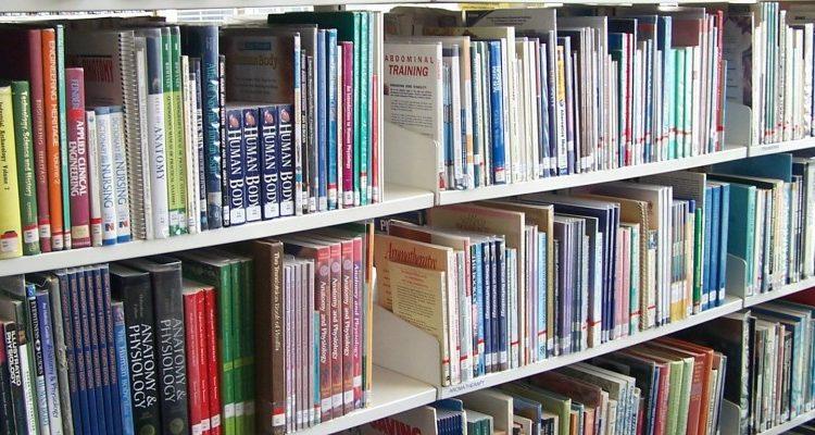 Kodeks RODO dla bibliotek PDF