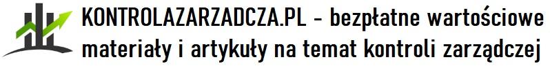 kontrolazarzadcza.pl